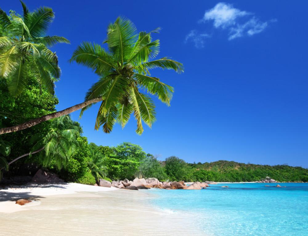 India Ocean Island Holidays