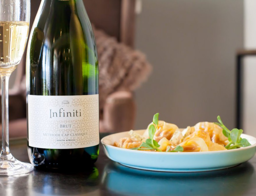 Five Reasons You NEED to visit Stellenbosch Vineyards
