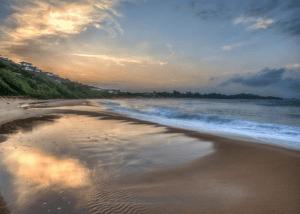 White Pearl Resort and Kruger | Taga Safaris