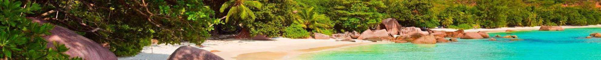 Lets go to the Indian Ocean Islands with Taga Safaris