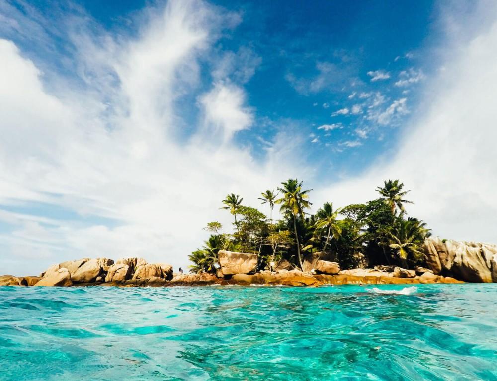15 incredible island escapes
