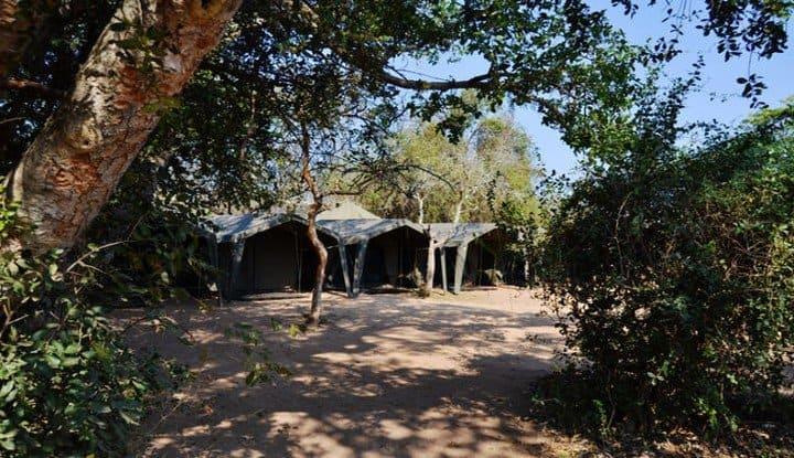 Kruger Park Camping Safaris (3, 4, 5 & 6 Days) | Taga Safaris