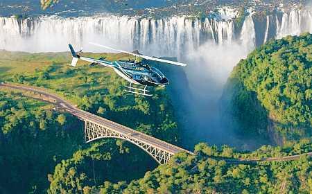 On Safari in Africa | African Safaris with Taga