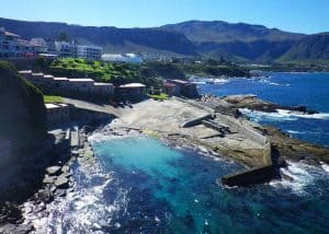Hermanus & Dyer Island Cruise (FD) | African Safaris with Taga
