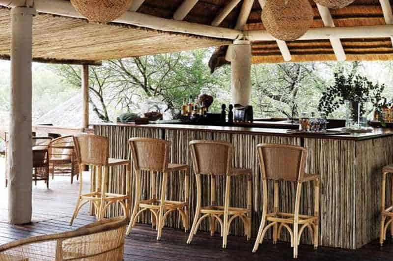 Londolozi Game Reserve | African Safaris with Taga