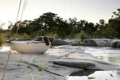 Londolozi Game Reserve | African Safari with Taga