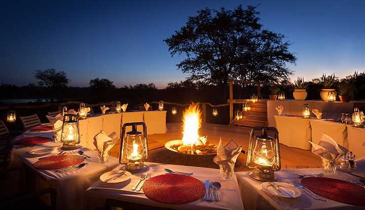 Ultimate Leopard Safari | African Safaris with Taga
