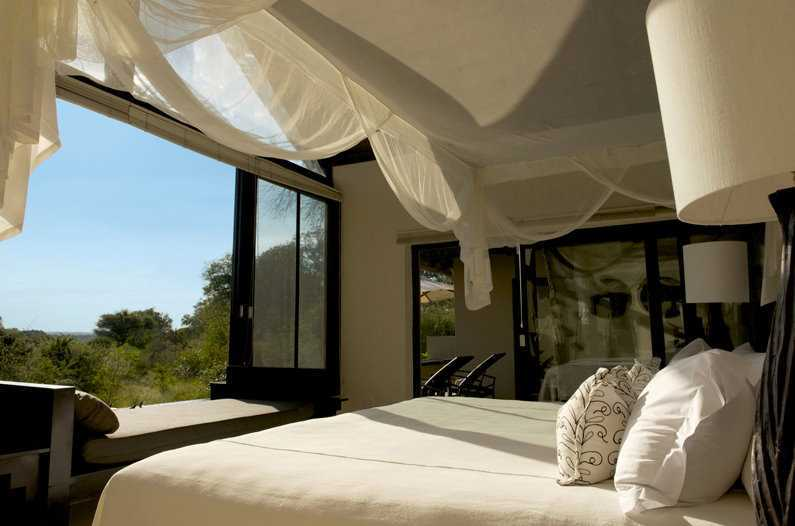 Lion Sands Sabi Sands | Taga Safaris