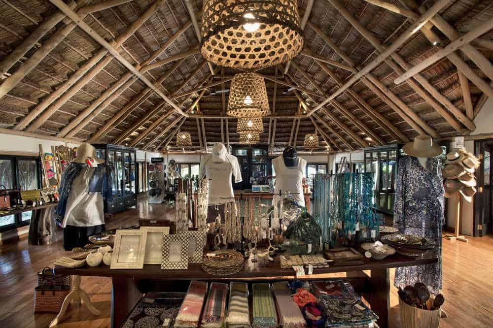 andBeyond Benguerra Island | African Safaris with Taga