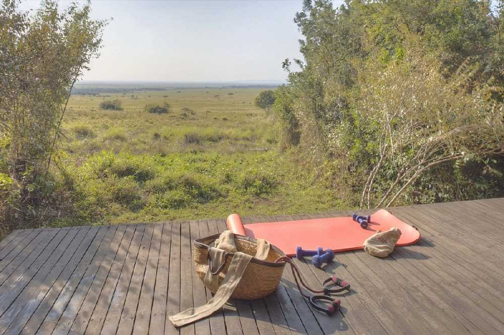 Bateleur Camp | African Safaris with Taga
