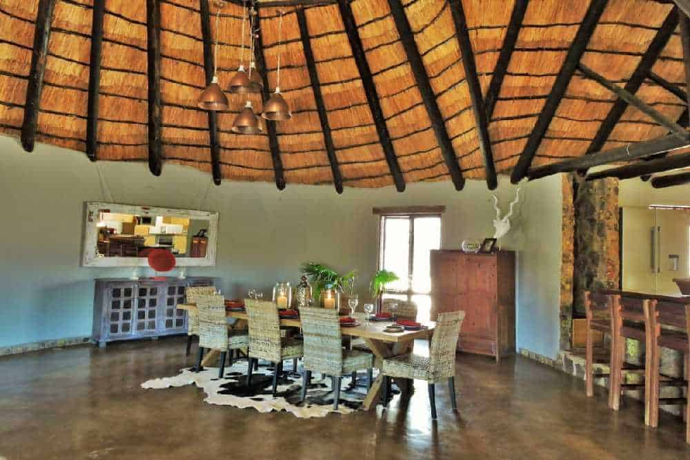 Camp Amalinda | Taga Safaris