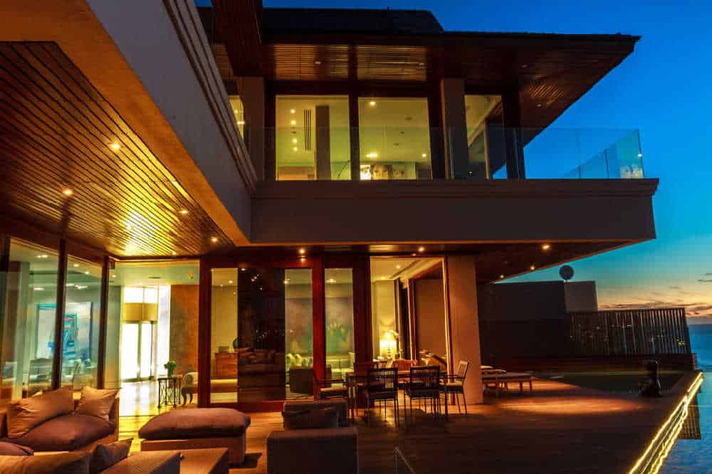 Ellerman House and Villa | African Safaris with Taga