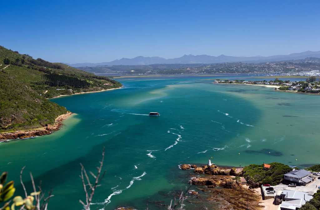 Featured Garden Route Cape Kaleidoscope