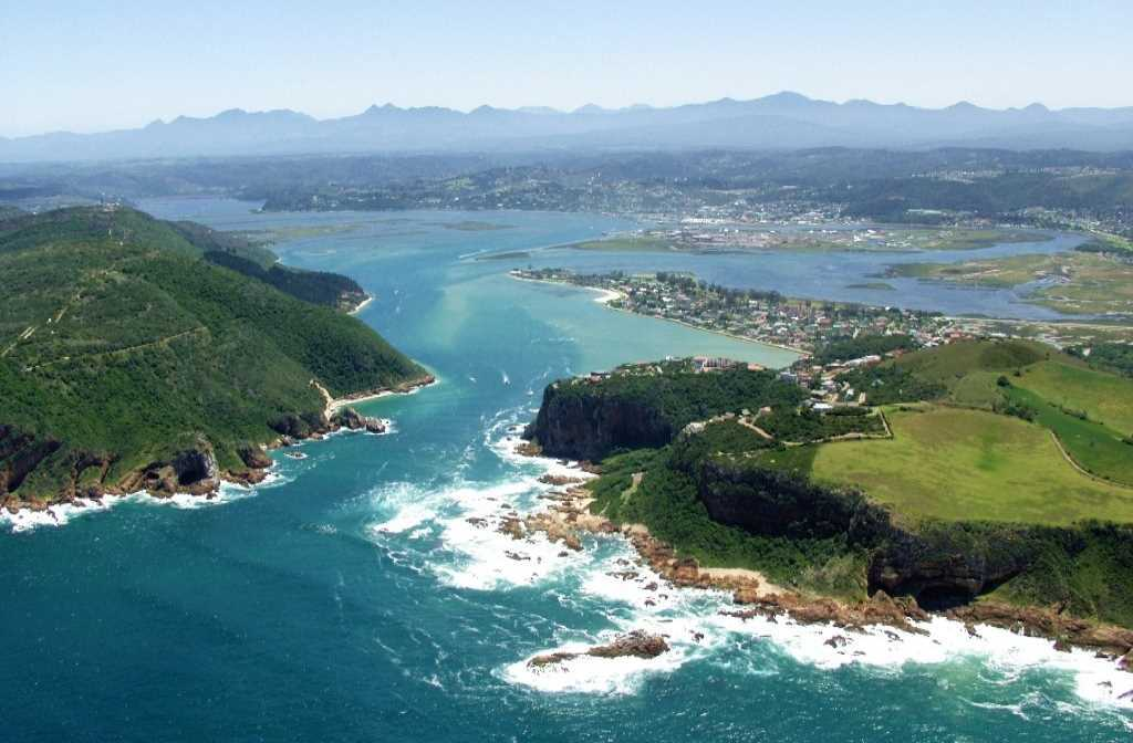 Featured Garden Route Cape Town to Port Elizabeth
