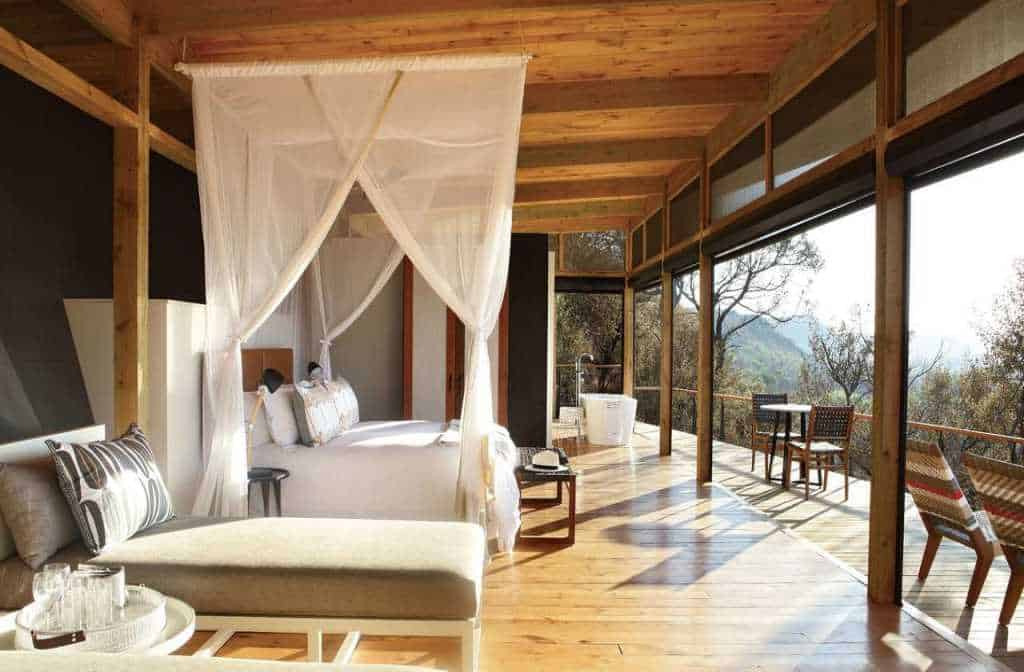 Featured Northern Kruger Private Safari