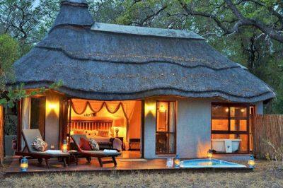 Imbali Safari Lodge | African Safaris with Taga