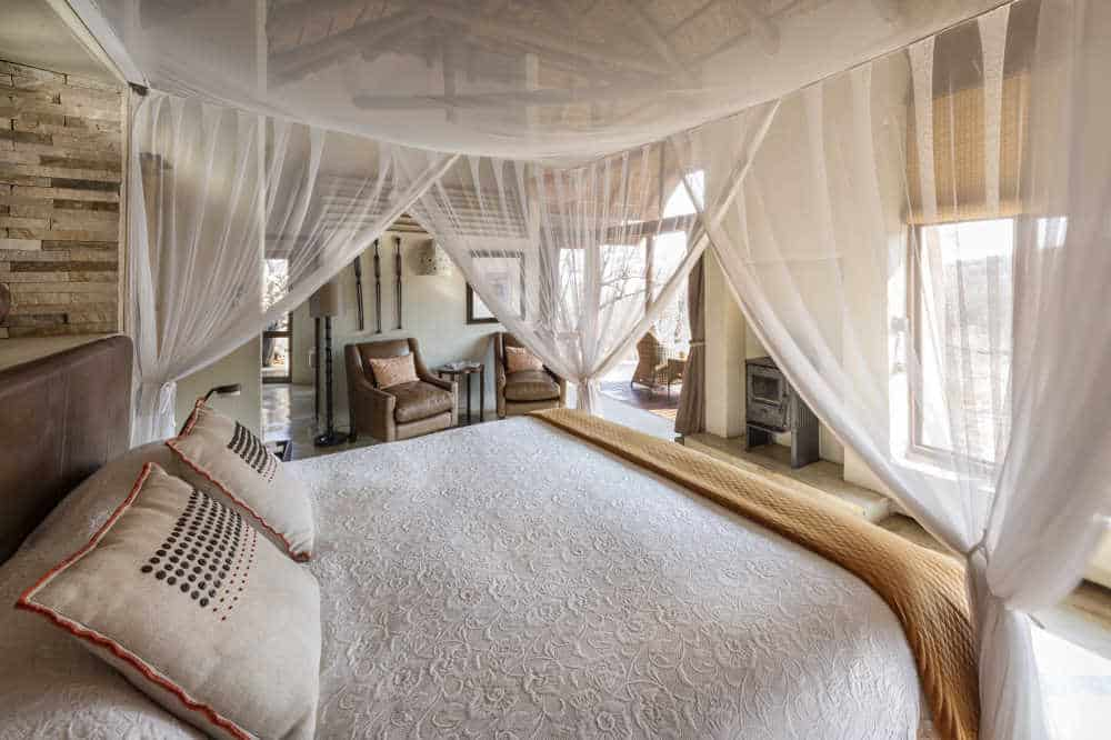 Impodimo Game Lodge | Taga Safaris