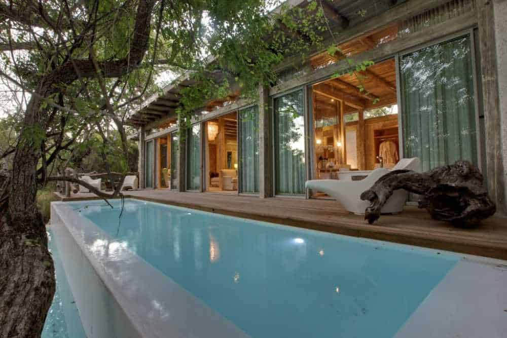 Kapama Game Reserve | Taga Safaris