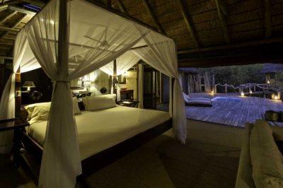 Kings Pool Camp | African Safari with Taga