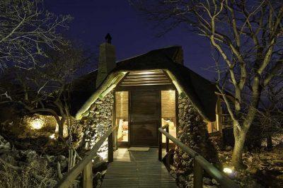 Little Ongava Lodge | African Safari with Taga