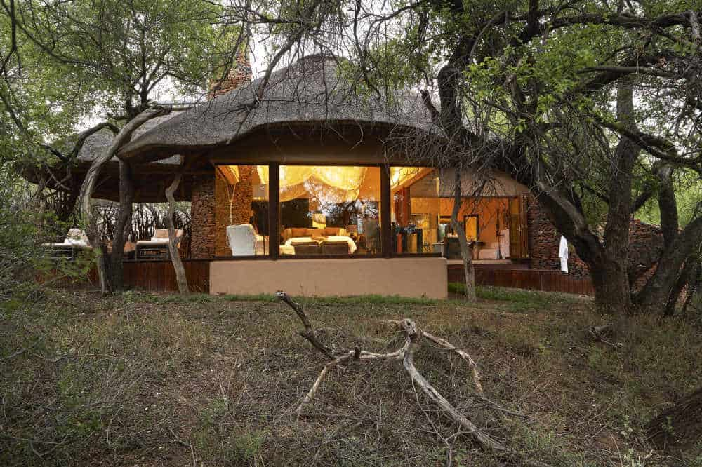 Madikwe Game Reserve | African Safaris with Taga