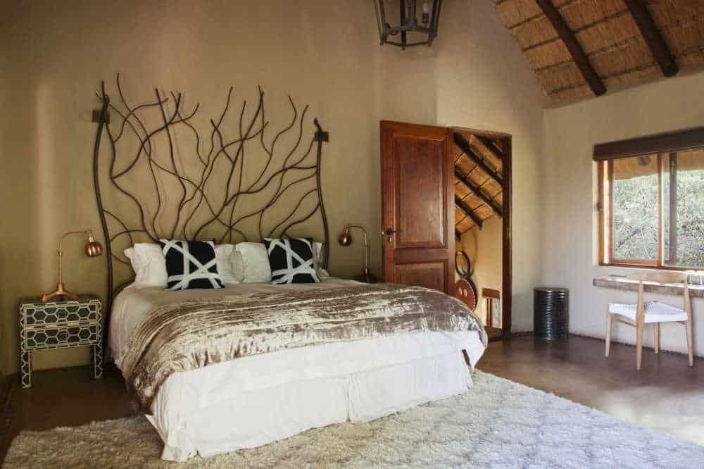 Molori Safari Lodge | Taga Safaris