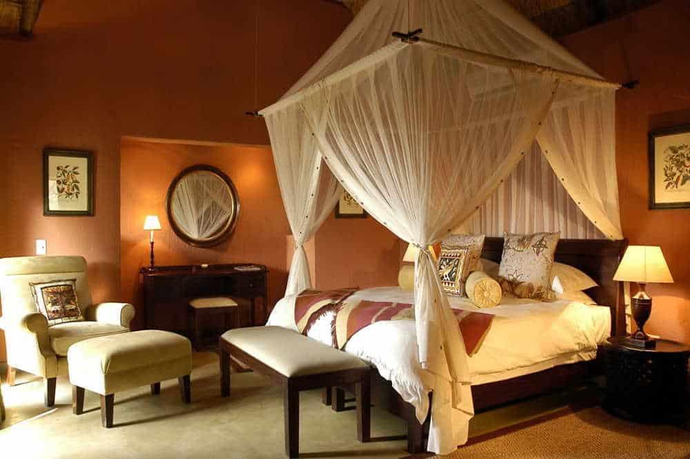 Motswiri Safari Lodge | African Safaris with Taga