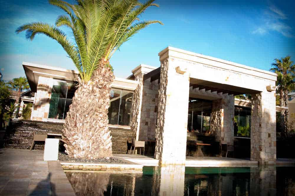 The One&Only Hotel | African Safaris with Taga