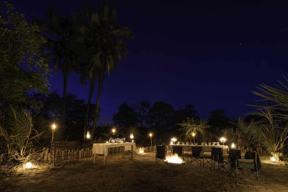 Pelo Camp | Taga Safaris