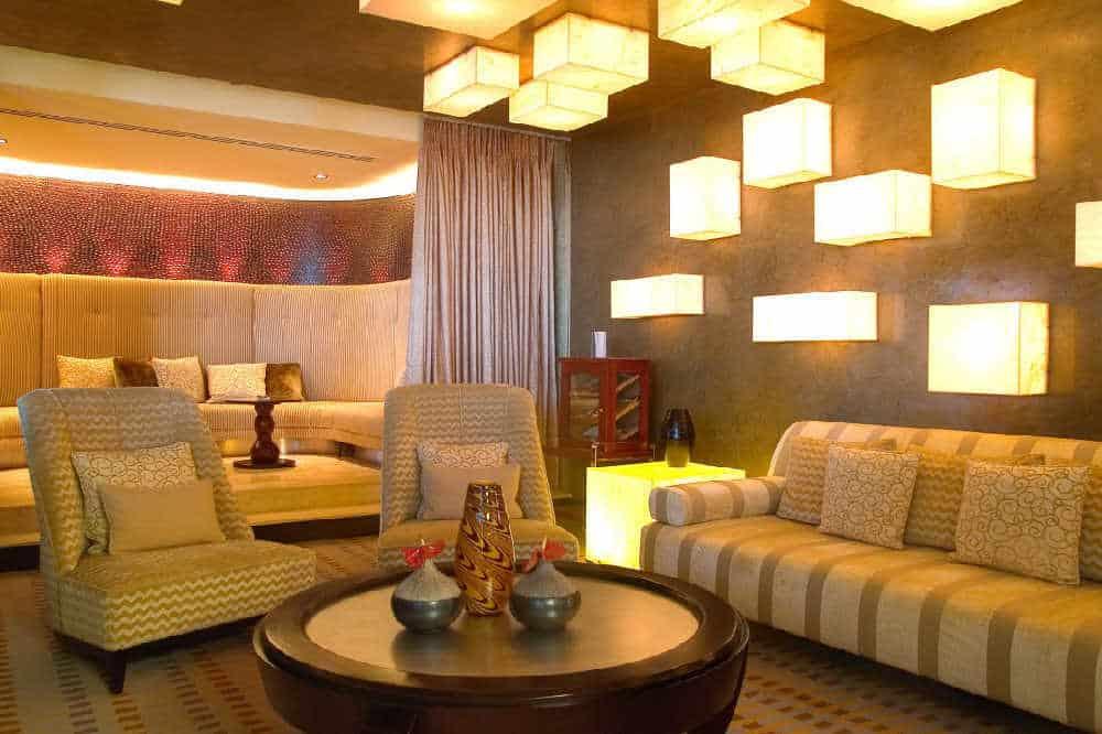 Pezula Resort Hotel and Spa | African Safaris with Taga