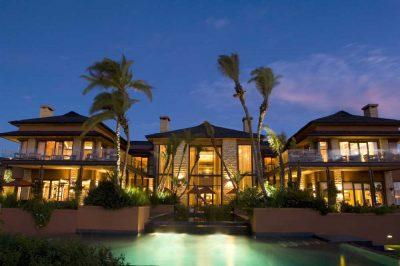 Pezula Resort Hotel and Spa | Taga Safaris