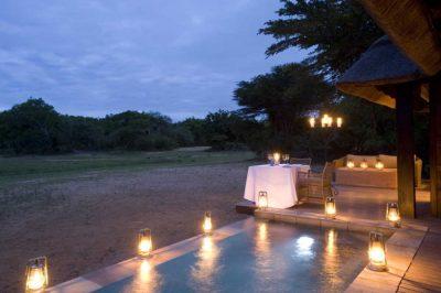 Phinda Game Reserve | African Safari with Taga