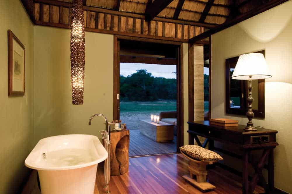 Phinda Game Reserve | African Safaris with Taga