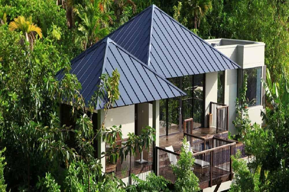 Raffles Praslin Seychelles | Taga Safaris