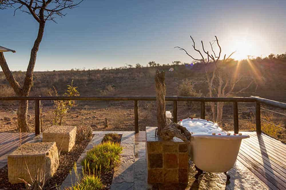 Royal Madikwe Safari Lodge | Taga Safaris
