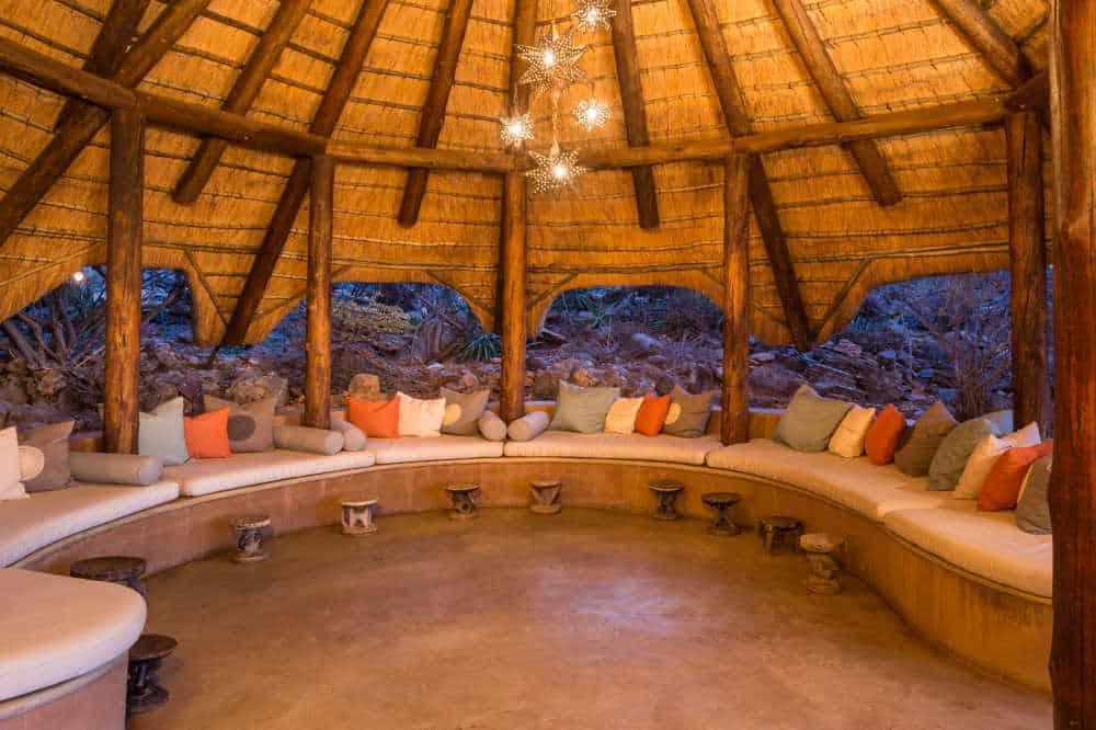 Royal Madikwe Safari Lodge | African Safaris with Taga