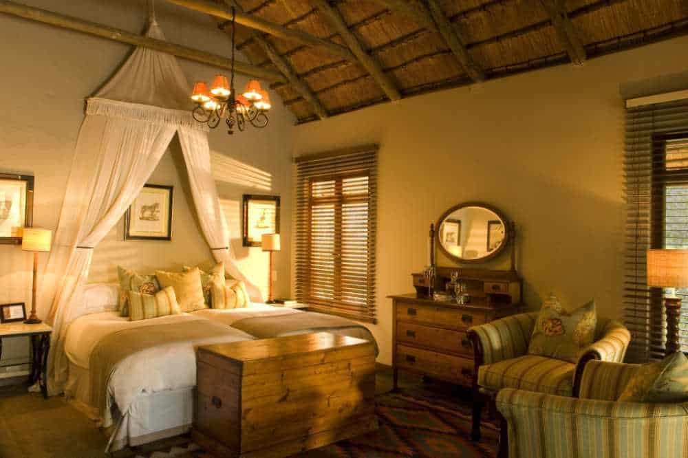 Ngala Game Reserve | Taga Safaris - An African Safari with the Pioneers
