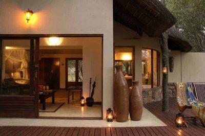 Serondella Game Reserve | African Safari with Taga