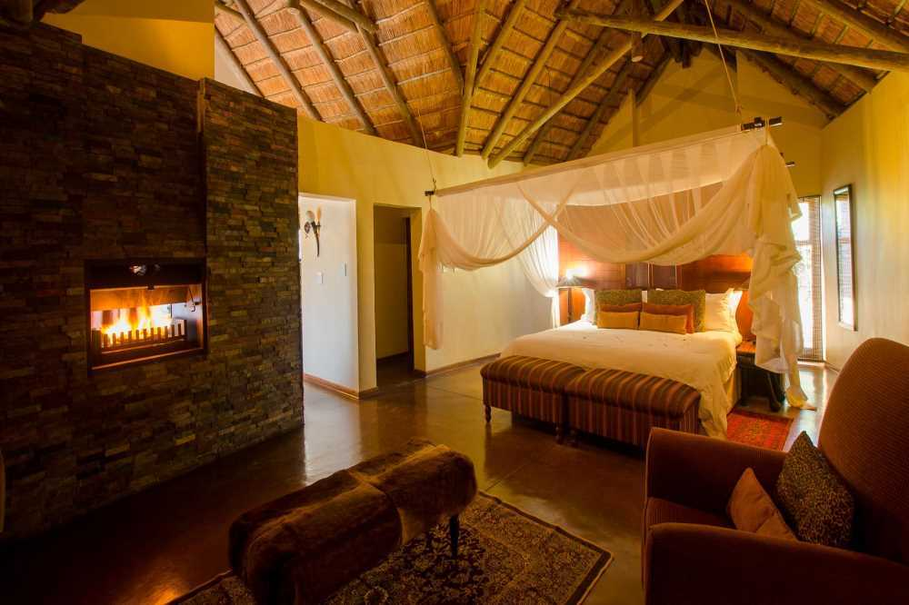 Shishangeni Safari Lodge | African Safaris with Taga