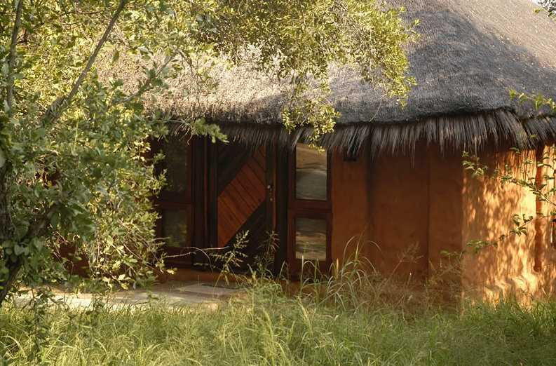 Simbambili Game Reserve | African Safaris with Taga