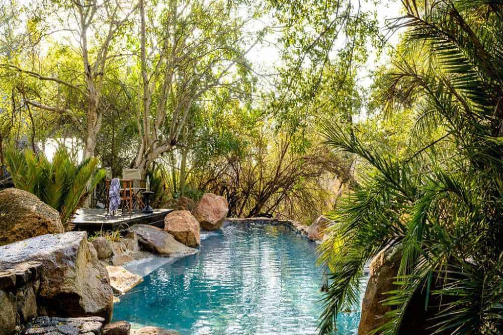Singita Sabi Sands | African Safaris with Taga
