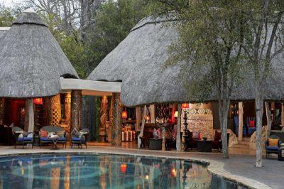 Singita Pamushana Lodge | Taga Safaris