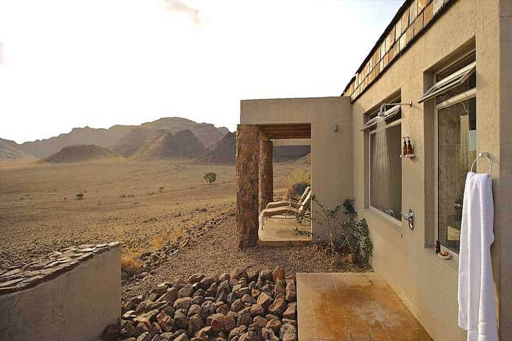 Sossusvlei Desert Lodge | Taga Safaris - An African Safari with the Pioneers