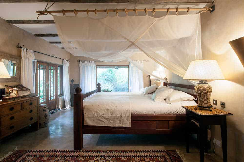 Tangala House | African Safaris with Taga