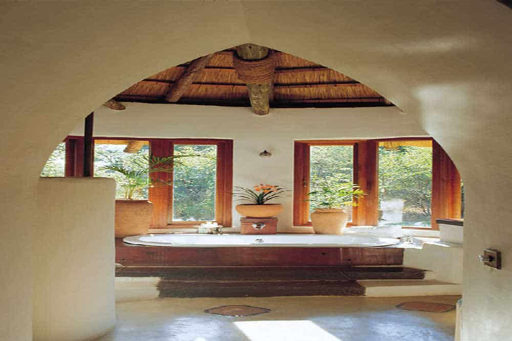 Tangala House | Taga Safaris