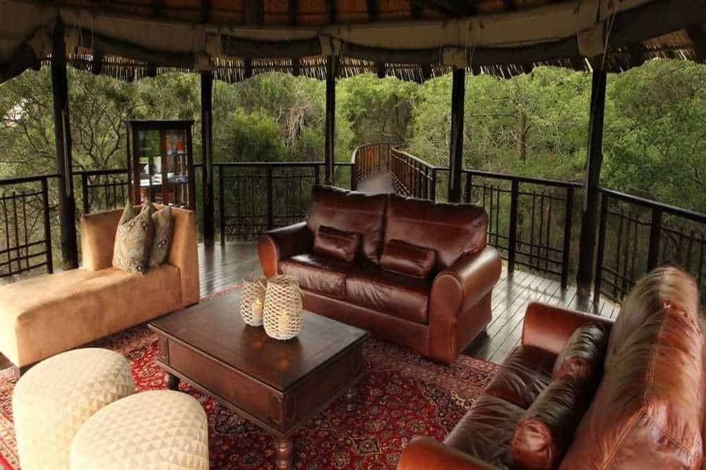 Thanda Game Reserve | African Safaris with Taga