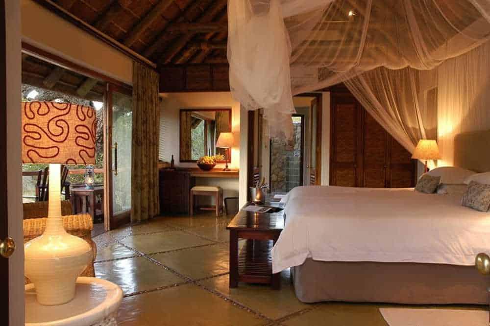 Thornybush Game Lodge | African Safaris with Taga