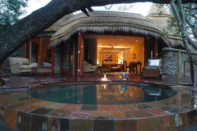 Tintswalo Game Reserve | Taga Safaris