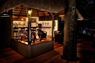 Xugana Island Lodge | Taga Safaris