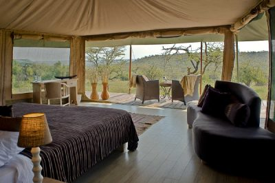 Kicheche Valley Camp | African Safari with Taga